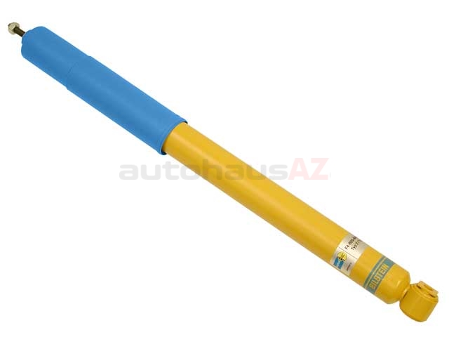 24-114585 Bilstein B6 Performance Shock Absorber