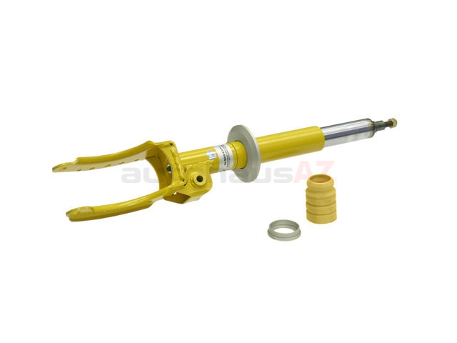35-110569 Bilstein B6 Performance Shock Absorber