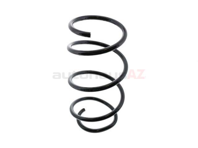 bilstein b3 oe replacement 36-269013 coil spring sku  1419094-bi-36269013