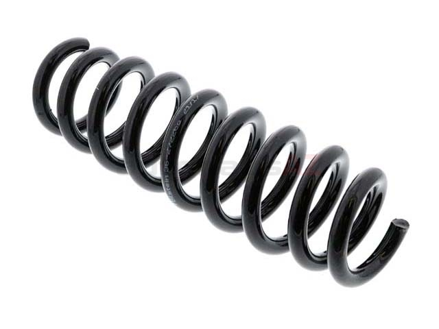 36-272266 Bilstein B3 OE Replacement Coil Spring