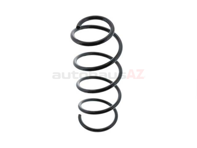 37-161279 Bilstein B3 OE Replacement Coil Spring