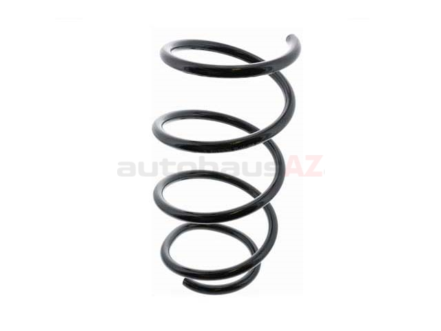 37-161880 Bilstein B3 OE Replacement Coil Spring
