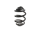 38-129230 Bilstein B3 OE Replacement Coil Spring