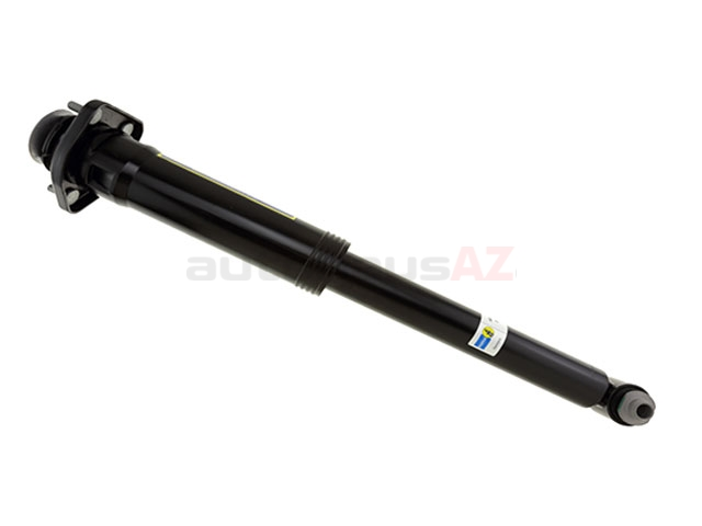 44-124748 Bilstein B4 OE Replacement (Air) Shock Absorber