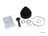 BKN0014R Rein CV Joint Boot Kit
