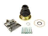 Online Automotive OLACV441AN C.V Joint