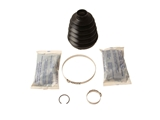 BKN0106R Rein CV Joint Boot Kit