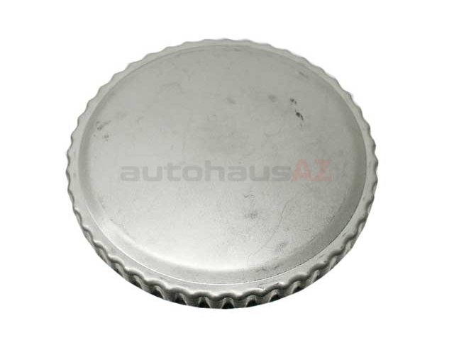 64420127000 Blau Fuel/Gas Cap