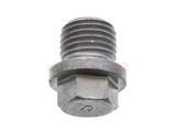 07119904539 Genuine BMW Oil Drain Plug