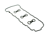 11127582245 Genuine BMW Valve Cover Gasket Set