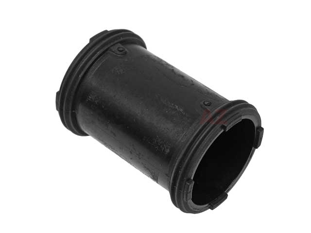 11127835170 Genuine BMW Spark Plug Tube