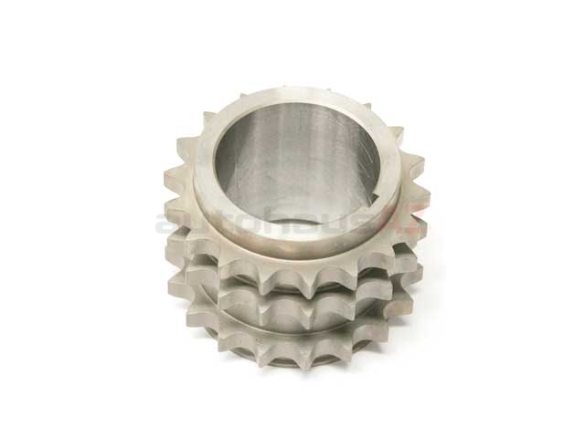 BM-11211308467 Genuine BMW Timing Sprocket