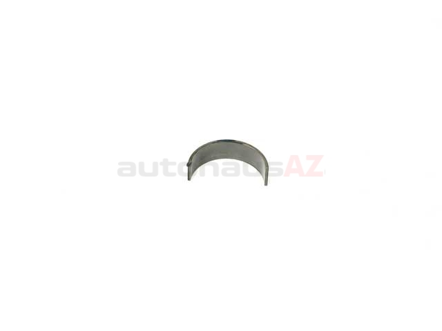 BM-11241407493 Genuine BMW Connecting Rod Bearing