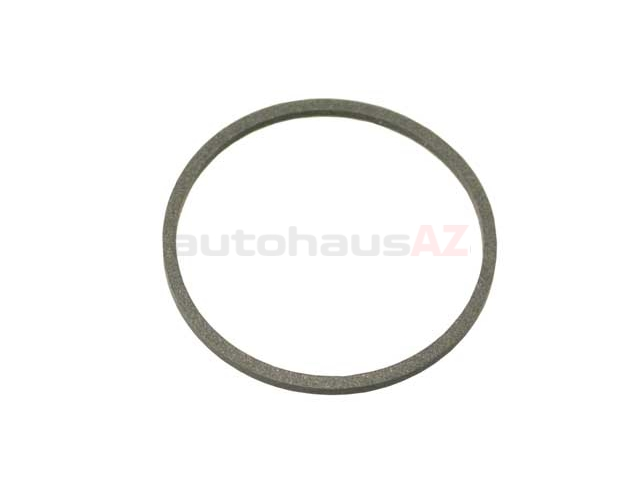 BM-11317587757 Genuine BMW Engine Camshaft Seal Ring