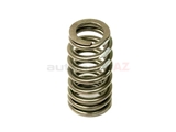 BM-11347563460 Genuine BMW Valve Spring; Exhaust