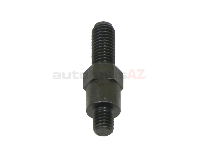 BM-11361403824 Genuine BMW Engine Timing Sprocket Bolt; Intake Camshaft