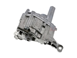BM-11417545939 Genuine BMW Oil Pump