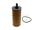 BM-11428507683 Genuine BMW Oil Filter Kit