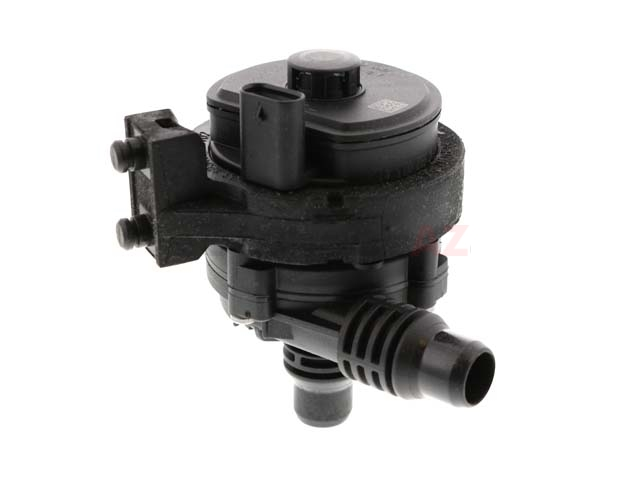 11518679885 Genuine BMW - Mini Auxiliary Water Pump