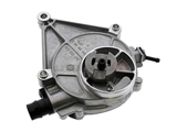 11667640279 Genuine BMW Vacuum Pump