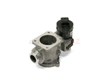 BM-11718517217 Genuine BMW EGR Valve