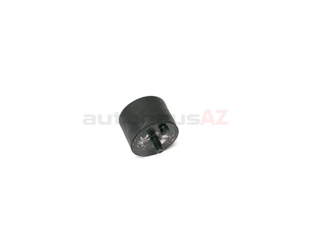 11810151625 Genuine BMW Engine Mount