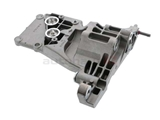 BM-12317533837 Genuine BMW Alternator Bracket