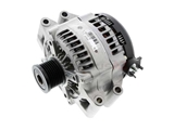 BM-12317591533 Genuine BMW Alternator
