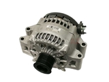 BM-12317616121 Genuine BMW Alternator