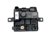 BM-12637591534 Genuine BMW Engine Control Module