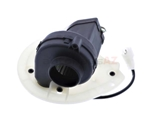 12907570074 Genuine BMW Blower Motor
