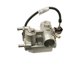 BM-13417838024 Genuine BMW Idle Air Control Valve
