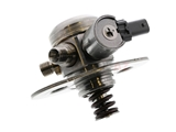 BM-13518604229 Genuine BMW Fuel Pump