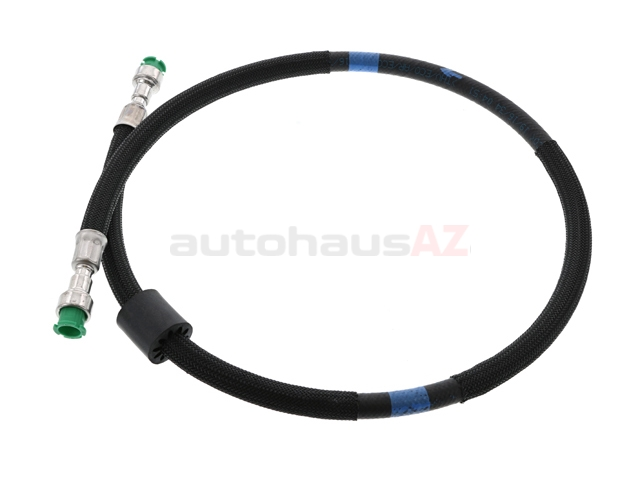 BM-13537560586 Genuine BMW Fuel Hose/Line