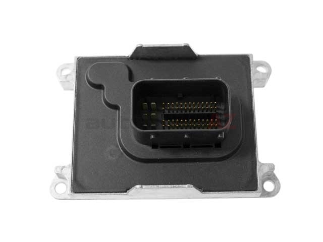 13627834713 Genuine BMW Ignition Control Module; Ionic Current Control Unit