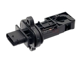 BM-13628645877 Genuine BMW Mass Air Flow Sensor