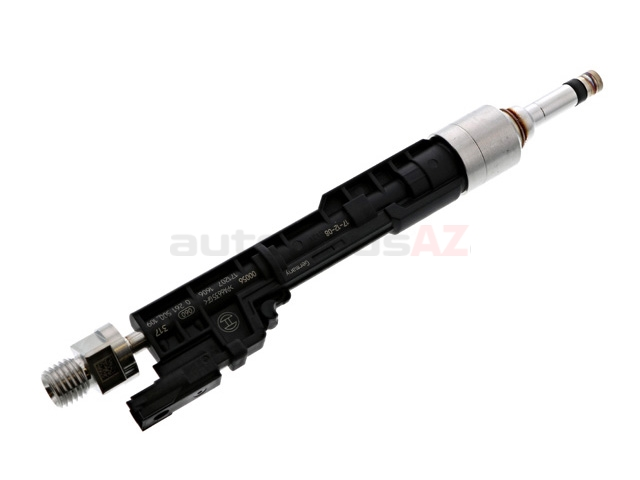 13647597870 Genuine BMW Fuel Injector