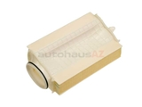 BM-13717850055 Genuine BMW Air Filter