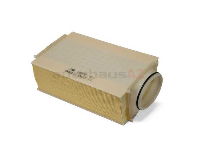 BM-13717850056 Genuine BMW Air Filter