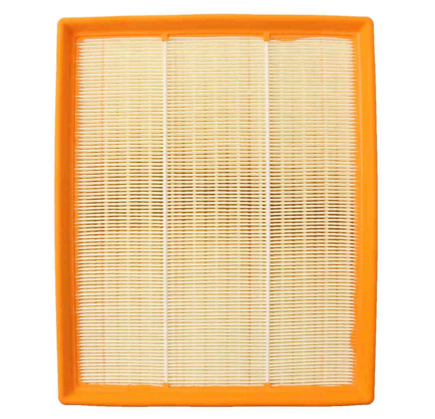 BM-13718616909 Genuine BMW Air Filter