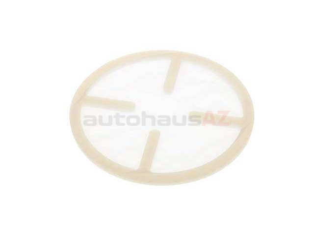 BM-16121106983 Genuine BMW Fuel Filter; In-Tank Screen