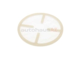BM-16121106983 Genuine BMW Fuel Filter