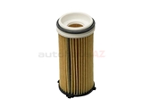 BM-16137161329 Genuine BMW Vapor Canister Filter
