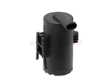 BM-16141183311 Genuine BMW Vapor Canister Filter