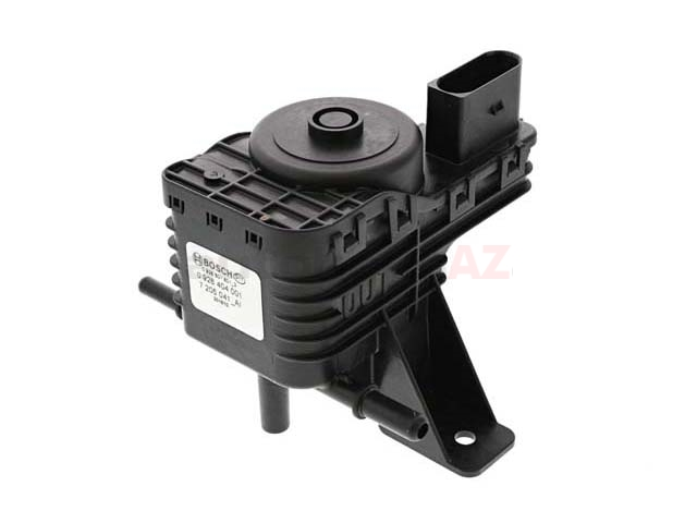 BM-16197205041 Genuine BMW Diesel Emissions Fluid Pump