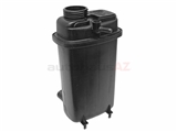 17111741167 Genuine BMW Expansion Tank/Coolant Reservoir