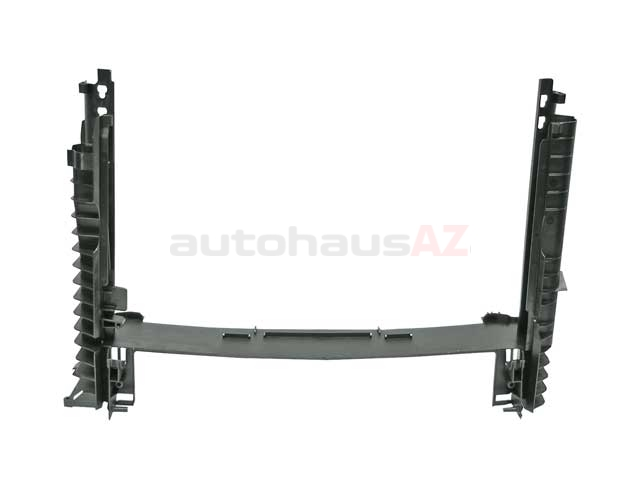 BM-17117560958 Genuine BMW Radiator Mount Bracket