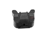 BM-17117805310 Genuine BMW Radiator Mount
