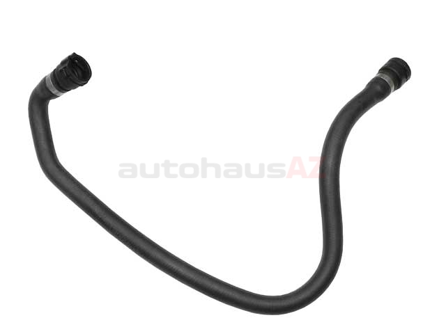 BM-17127545277 Genuine BMW Water Hose