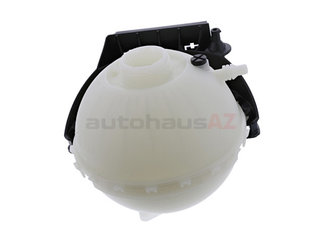 BM-17137642158 Genuine BMW Expansion Tank/Coolant Reservoir